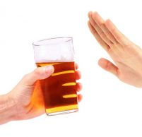 Можно ли пить пиво при гастрите с повышенной кислотностью