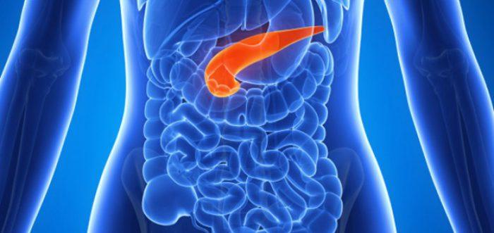 Боль в поджелудочной железе основные симптомы и методы лечения