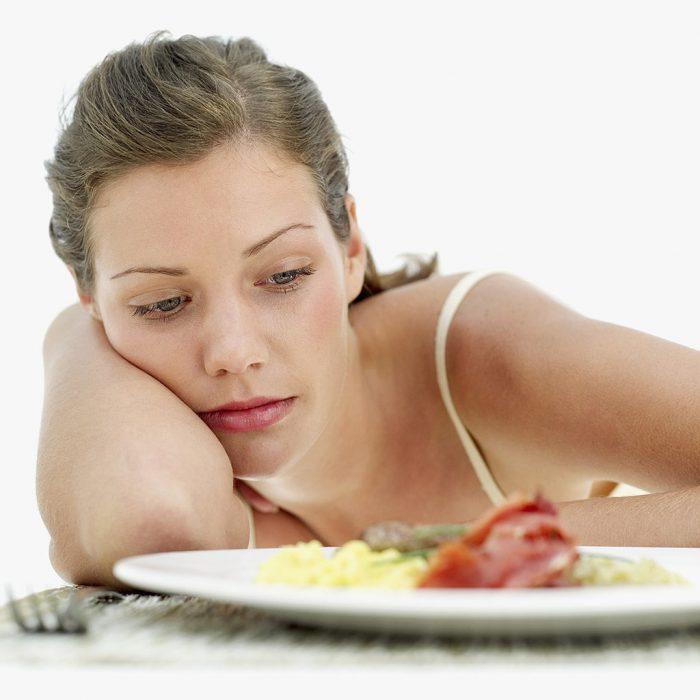 Что есть при язве желудка, и какие продукты нельзя включать в рацион