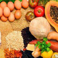 Что можно кушать и что нельзя при гастрите с повышенной и пониженной кислотностью