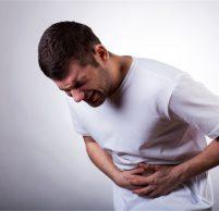 Что можно выпить от сильной боли в желудке?