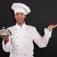 Рецепты блюд при гастрите: рекомендации как приготовить вкусно