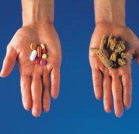 Действенные медикаментозные и народные методы лечения язвы двенадцатиперстной кишки