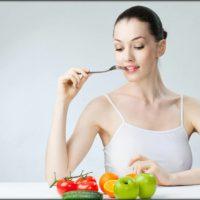 Диета при атрофическом гастрите желудка: меню на каждый день