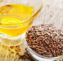 Kak pravilno primenjat lnjanoe maslo pri gastrite s povyshennoj i ponizhennoj kislotnostju