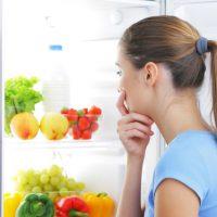 Какая назначается диета при гастрите и язве желудка?