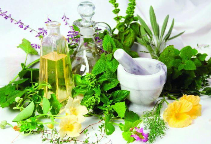 Какие рецепты можно применять при любых патологиях ЖКТ