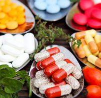 Какое можно принять средство от боли в желудке