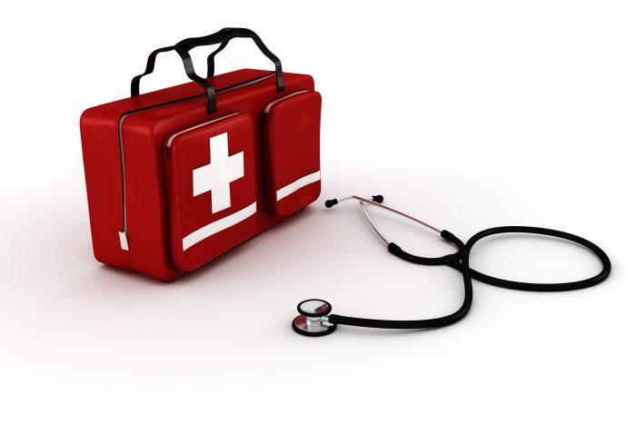 Когда необходима экстренная медицинская помощь