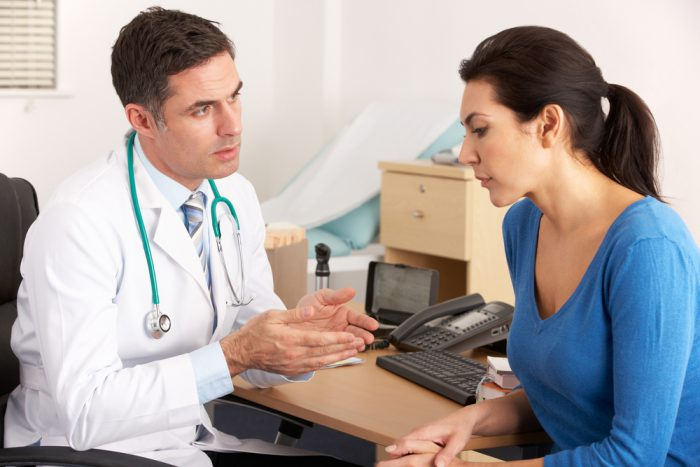 Можно ли вылечить гастрит навсегда при помощи медикаментозной терапии и народных рецептов