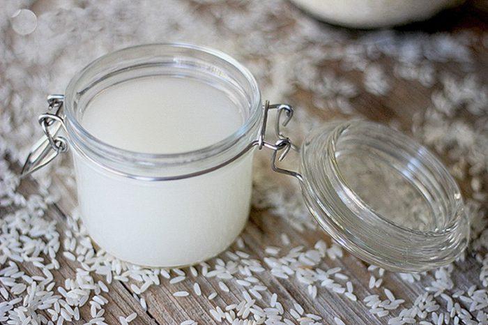 Народные рецепты при диарее