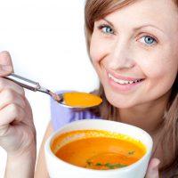 Особенности диеты при язвенной болезни желудка и двенадцатиперстной кишки