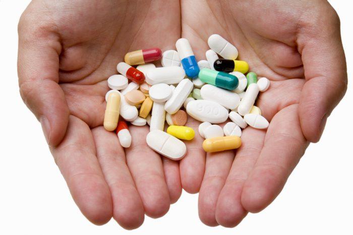 Препараты для поджелудочной железы: комплексное медикаментозное лечение