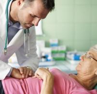Как лечить гастрит желудка — лучшие способы