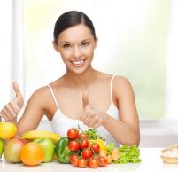 Как питаться при гастрите желудка — рацион