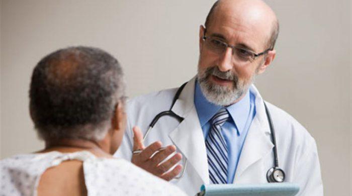 Тошнота, понос и температура: о каком заболевании может идти речь
