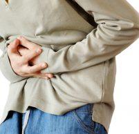 Болит желудок: причины, первая помощь, лечение