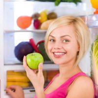 Диета номер 5 и особенности правильного питания при гастрите