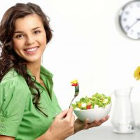 Диета при поверхностном гастрите: правила питания, недельное меню