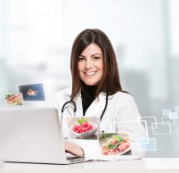 Диетическое питание при заболеваниях поджелудочной и желудка