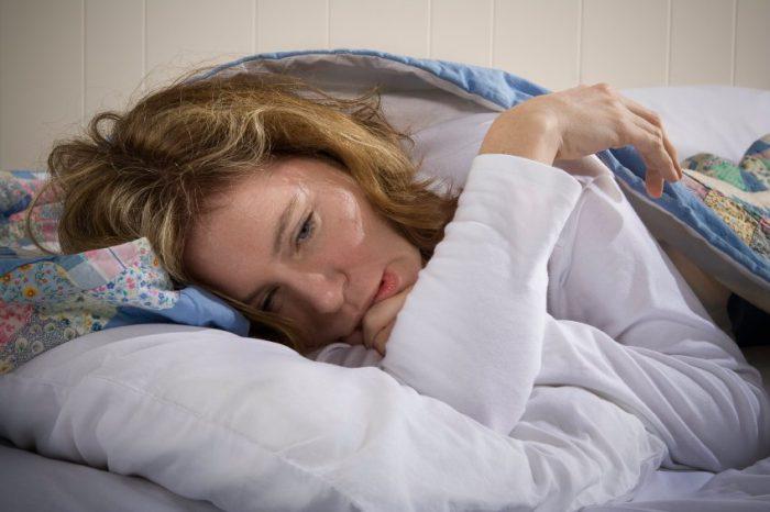 паразиты в желудке человека симптомы и лечение
