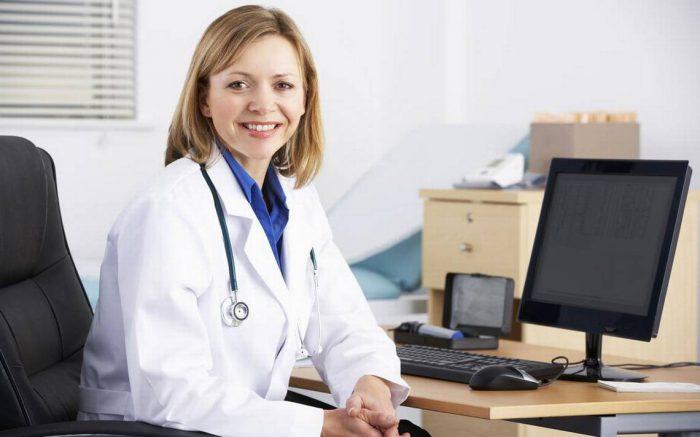 Как прогрессирует эритематозный экссудативный гастрит с поражением антрума
