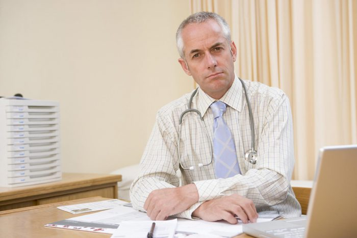 Клинические проявления