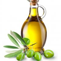 Оливковое масло при гастрите: правила приема, продолжительность лечения