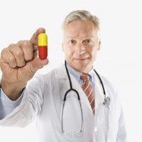 Препараты для лечения желудка: 7 самых эффективных лекарств