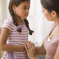 Что делать если у ребенка рвота и болит живот, при этом температура