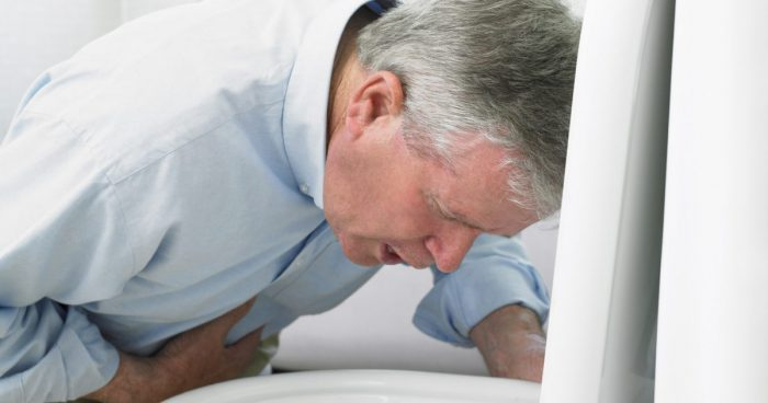 гастроэнтерологи диетологи ростова на дону
