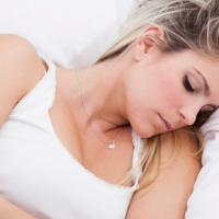 Спазмы и боли в желудке их причины и лечение