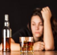 Употребление алкоголя при язве желудка: мифы и реальность