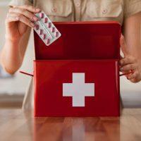 Атрофия слизистой оболочки желудка: симптомы, диагностика и лечение