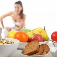Что можно есть, если болит желудок и поджелудочная — правила питания