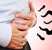 Распирание и тяжесть в желудке: причины, лечение