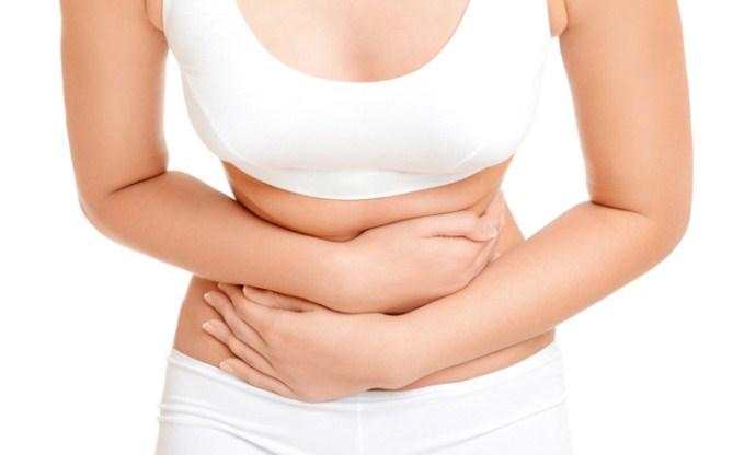 гиперплазия желудка