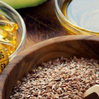Можно ли пить льняное масло при панкреатите: польза, противопоказания, рецепты