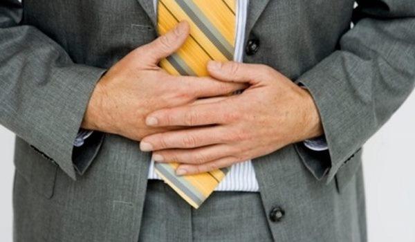 Язва желудка лечение препаратами