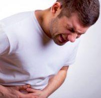 Болит желудок после алкоголя: причины, первая помощь