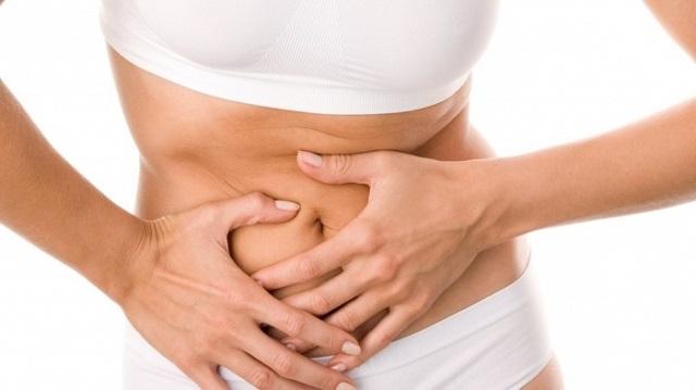 удаление стеноза желудка
