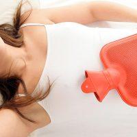 Грыжа диафрагмы желудка: причины, симптомы и лечение