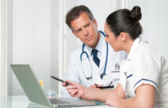 как лечить гастродуоденит неуточненный