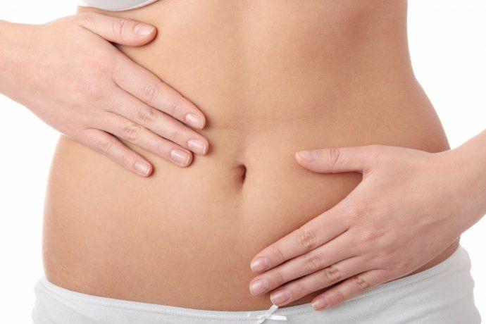 диагностика воспаления желудка