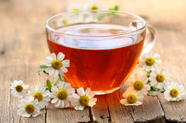 монастырский чай для похудения купить в аптеке