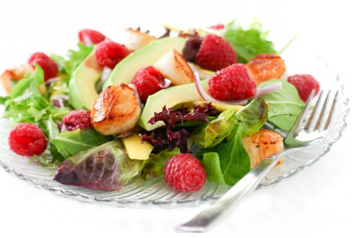 Колит хронический, неспецифический: диета, симптомы