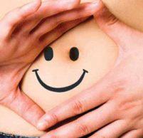 Как провести восстановление желудка после антибиотиков