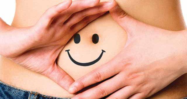восстановление желудка после антибиотиков