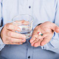 Сколько лечится гастрит: используемые методики, диета