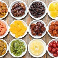 Как нужно правильно питаться, если болит желудок